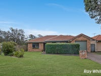 2 Lake Bogong Court, Logan Reserve, Qld 4133