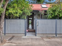 38 Mary Street, St Peters, NSW 2044