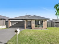 10 Brokenwood Avenue, Cliftleigh, NSW 2321