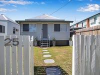 25 Sophia Street, Mackay, Qld 4740