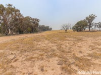 181 The Bridle Track, Duramana, NSW 2795