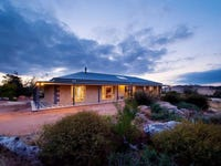 142 Whitlocks Road, Tarrengower, Vic 3463