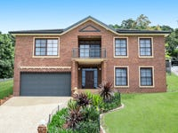 4 Canaan Avenue, Figtree, NSW 2525
