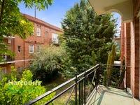 10/53 Powlett Street, East Melbourne, Vic 3002