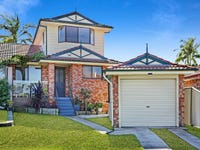 20 Campbell Close, Minto, NSW 2566