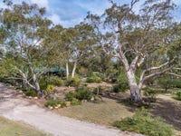 607 Richards Lane, Joadja, NSW 2575