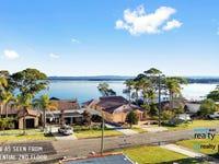 11 Reid Street, Wrights Beach, NSW 2540