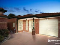 2/14 West County Drive, Wyndham Vale, Vic 3024