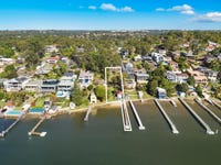 87B Georges River Crescent, Oyster Bay, NSW 2225