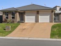 20 & 20a Bolwarra Avenue, Ulladulla, NSW 2539