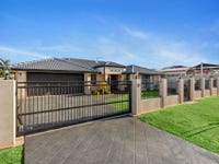 22 Watervale Drive, Redland Bay, Qld 4165