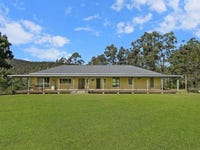 6121 Putty Road, Howes Valley, NSW 2330