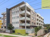 25/45 Veron Street, Wentworthville, NSW 2145