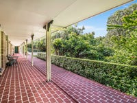 4 Birdwood Drive, Samford Valley, Qld 4520