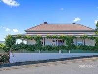 38 King Street, Smithton, Tas 7330
