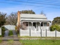 218 York Street, Ballarat East, Vic 3350