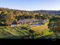 450 Towts Road, Whittlesea, Vic 3757