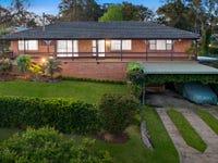 49 Macquarie Road, Wilberforce, NSW 2756