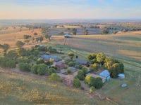 """Restalrig"" Hartfield Road, Young, NSW 2594"