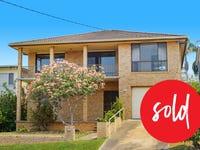 7 Elizabeth Street, Bonny Hills, NSW 2445