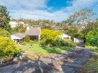 9 Millbank Drive, Mount Eliza, Vic 3930
