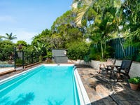 31 Knutsford Street, Chermside West, Qld 4032