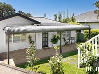 6 Balmer Crescent, Woonona, NSW 2517