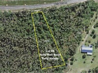 Lot 88, Lot 88 Tully-Hull Road, Tully Heads, Qld 4854