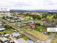 14 Dodds Street, Beaconsfield, Tas 7270