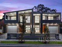73 Legge Street, Roselands, NSW 2196
