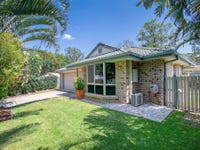 12 Rubicon Court, Collingwood Park, Qld 4301