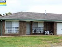 95 Temora Street, Cootamundra, NSW 2590