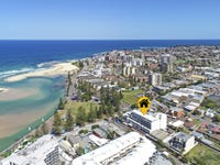 15/35-37 Coral Street, The Entrance, NSW 2261