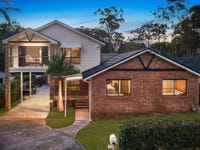 242 Pollock Avenue, Wyong, NSW 2259