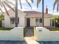 107 Hart Street, Semaphore, SA 5019