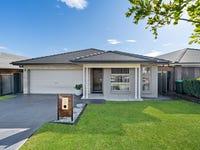 28 Rosella Circuit, Gregory Hills, NSW 2557