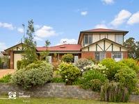 3 West Mooreville Road, Park Grove, Tas 7320