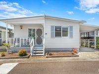 35/554 Gan Gan Road, One Mile, NSW 2316