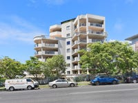 1A/99-103 Gregory Terrace, Spring Hill, Qld 4000
