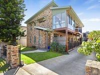 74A Kingston Place, Tomakin, NSW 2537
