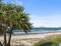 13E Ocean View Easement, Mermaid Beach, Qld 4218