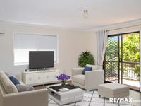 71 Tanglewood Street, Middle Park, Qld 4074