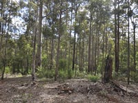 Lot 97 KARRI LANE, Quinninup, WA 6258