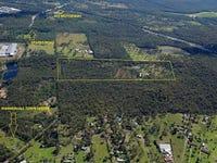 147 Mountain Road, Halloran, NSW 2259