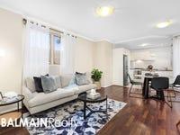 105/8 Yara Avenue, Rozelle, NSW 2039