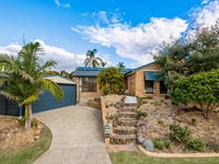 12 Ebrill Street, Jamboree Heights, Qld 4074