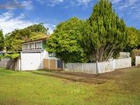 10 Carbin  Street, Bowraville, NSW 2449
