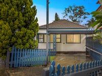 6 Gardiner Avenue, Banksia, NSW 2216