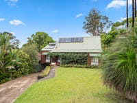 7 Keevers Close, Coramba, NSW 2450