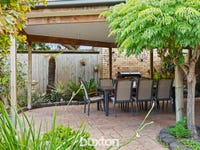21 Houston Street, Mentone, Vic 3194